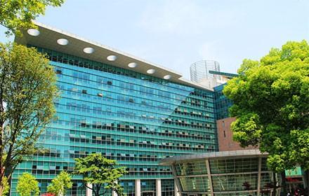 Huazhong Normal University